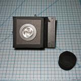 Polaroid_Pinhole-1