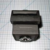 Polaroid_Pinhole-2