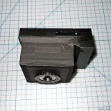 Polaroid_Pinhole-3
