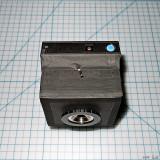 Polaroid_Pinhole-4