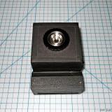 Polaroid_Pinhole-5