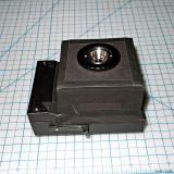 Polaroid_Pinhole-6