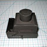 Polaroid_Pinhole-7