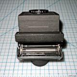 Polaroid_Pinhole-8