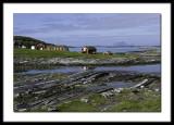 Lovund Landscape #1