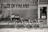 Piece of Finland