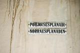 Pohjoisesplanadi