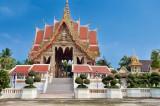 tailandia_camboya
