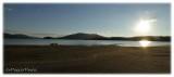 kayaks_view