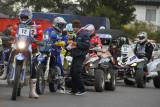 Roco4x4 & Emilio Scotto -Desafio Ruta 40