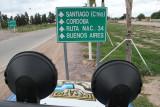 IRoco4x4 & Emilio Scotto -Desafio Ruta 40 - Argentina