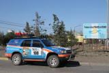 Roco4x4 & Emilio Scotto -Desafio Ruta 40 - Argentina