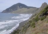 Humbug Mountain