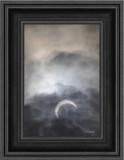 Eclipse in pBase Frame