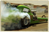 _ Drag Racing: ANRA, Eagle Field, SCTA,