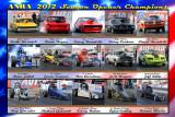 Champions Poster 2012 openerW.jpg