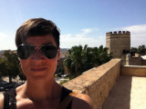 Alcázar, Jerez de la Frontera