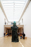 Modern Wing, Art Institute of Chicago