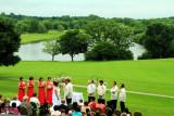 Wedding at the Grand Geneva Resort and Spa