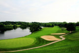 Grand Geneva Resort and Spa - The Links Golf Course