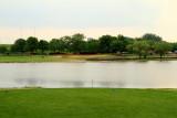 Lake Irene, Twin Lakes Recreational Area, Palatine, IL