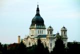 Basilica of Saint Mary, Minneapolis