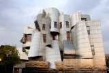 Frederick R. Weisman Art Museum, Minneapolis
