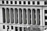 Minnesota State Office building, St.Paul