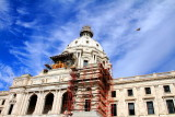 Minnesota State Capitol, St. Paul