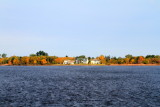 Billings Park, Wisconsin