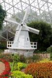 Milwaukee Conservatory