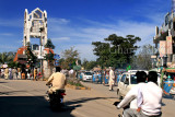 Shaheed Chowk