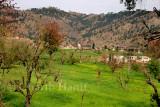 Khawas Village