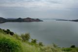 Magla Dam