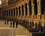 Overlooked Photographs Plaza de Espain 72.jpg