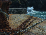 Mullion Chains and Breaking Wave copy.jpg