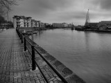 Hot wells Bristol Docklands copy.jpg