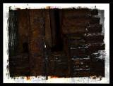 Rusty Gears edited framed 72.jpg