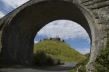 castle bridge72.jpg