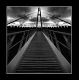 Bridge Worcester pbase meet 72.jpg