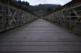 Old railway bridge to Abbey copy.jpg