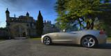 BMW at Tortworth House 72.jpg