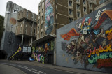 Bristol street art 02 copy.jpg