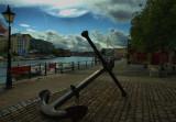 Anchor at Bristol copy.jpg