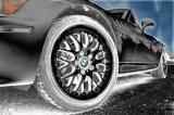 BMW+sky4fun.jpg