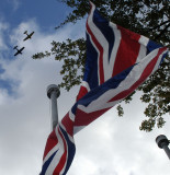 Remembrance Day 2011