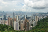 macao_hongkong_china