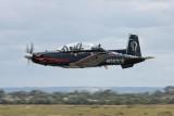 Beechcraft Texan II