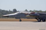 RAAF F-111 - 3 May 07