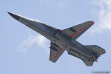 RAAF F-111 - 9 Nov 07